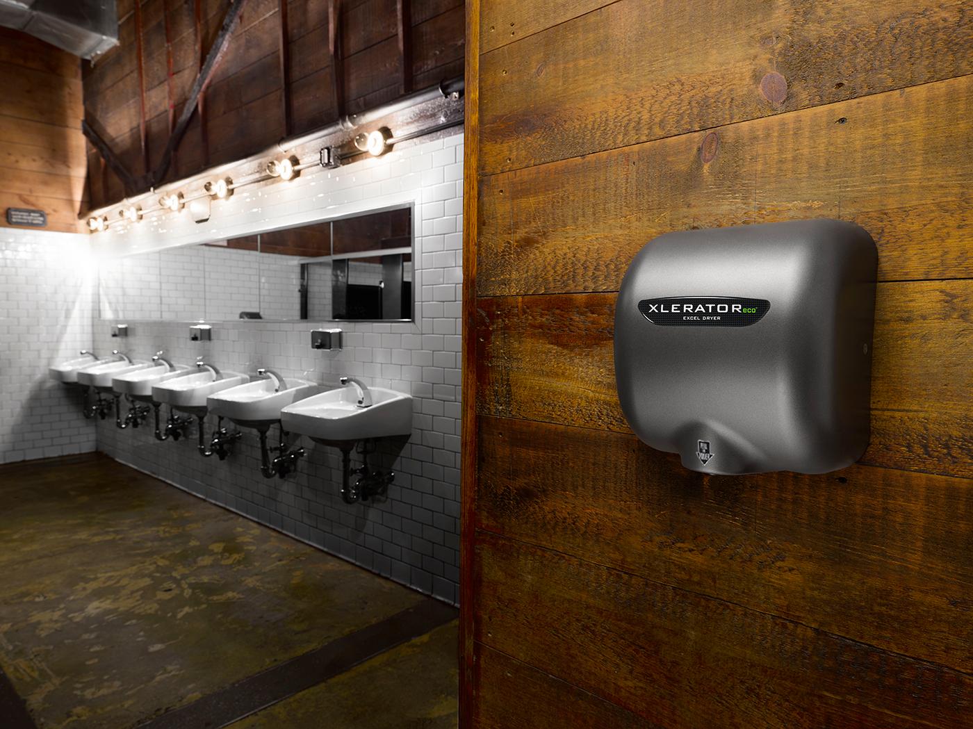 Xlerator Hand Dryer Manual 277 Volt Wiring Diagram Made In Usa Certified Xleratoreco Dryers