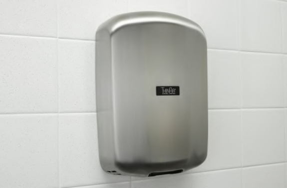 ThinAir Hand Dryer