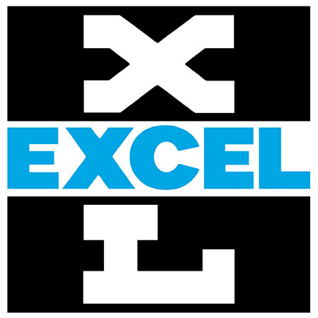 Excel Dryer, Inc.