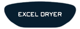 Excel Dryer UK Logo